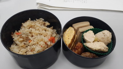 161116_Bento.jpg