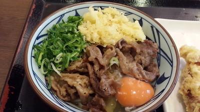 161223_Bento.jpg