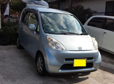 170101_Car02.jpg