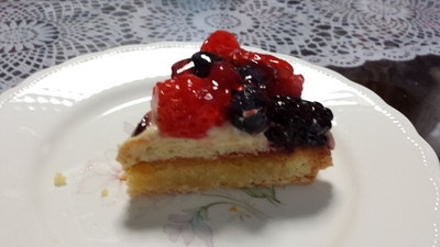 170115_Cake03.jpg