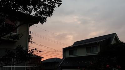 161111_天気