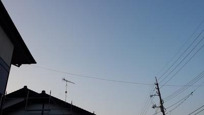 161112_天気