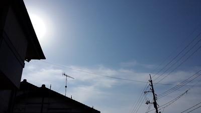 161113_天気