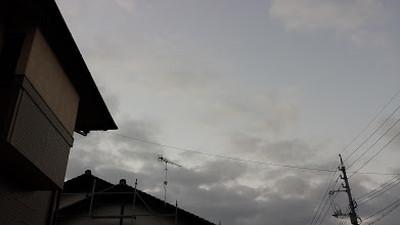 161116_天気