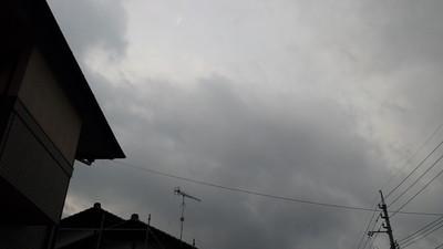 161117_天気