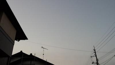 161122_天気
