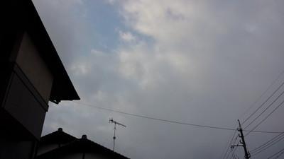 161123_天気