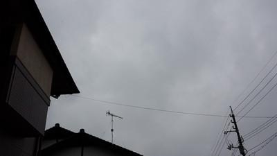 161127_天気