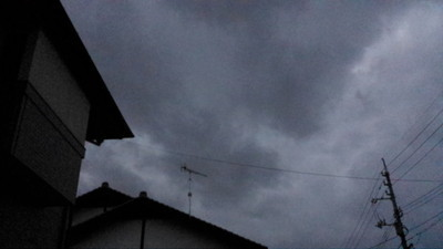 161201_天気