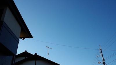 161203_天気
