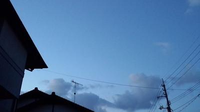 161205_天気