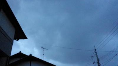 161206_天気