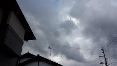 161211_天気