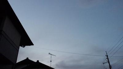 161212_天気