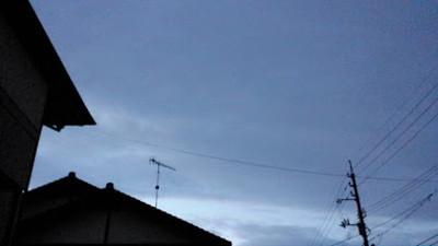 161215_天気