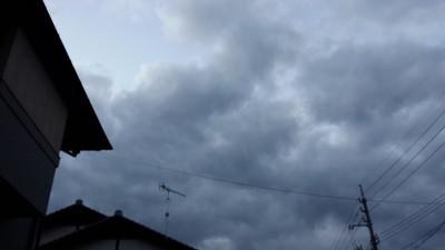 161217_天気
