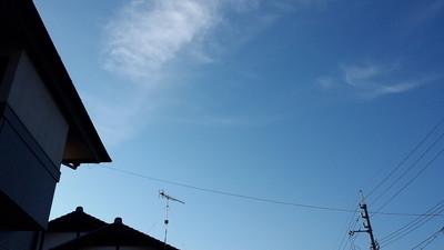 161218_天気