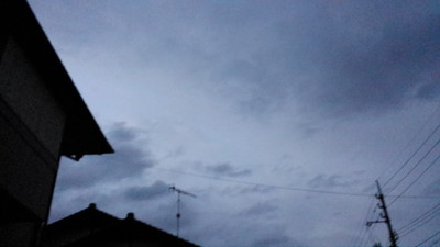 161220_天気