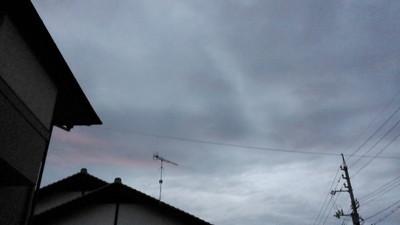 161222_天気