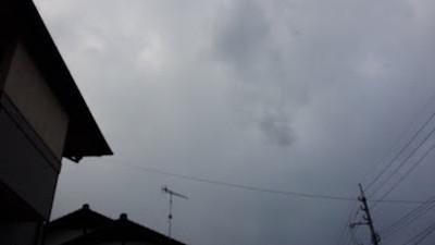 161223_天気