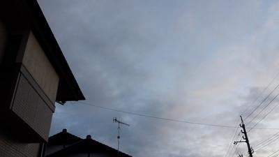 161224_天気