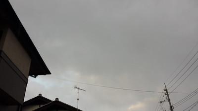 161228_天気