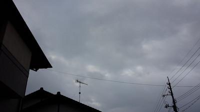 161230_天気