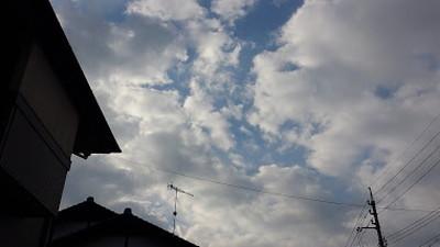 170101_天気