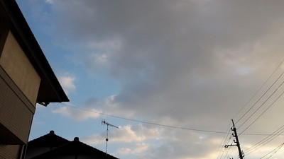 170102_天気