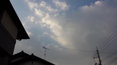 170103_天気