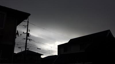 170109_天気