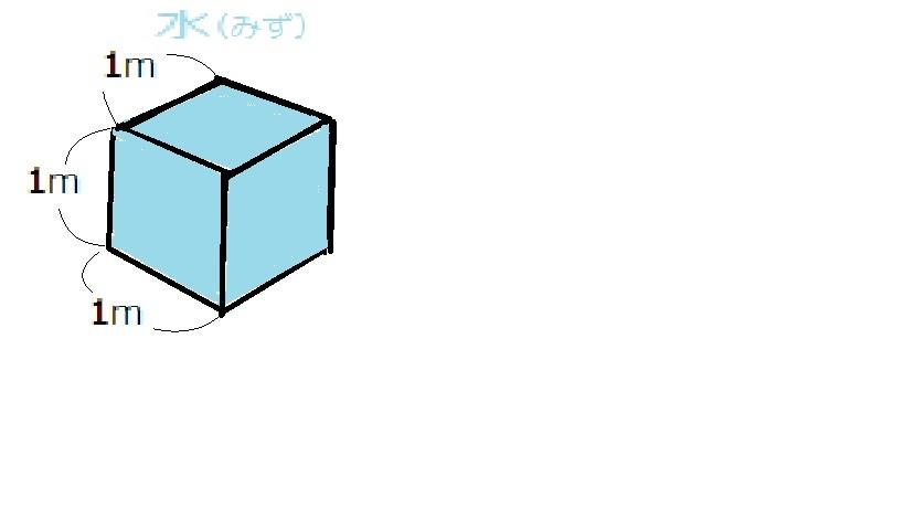 1m3-mizu-seihoukei-1ton.jpg
