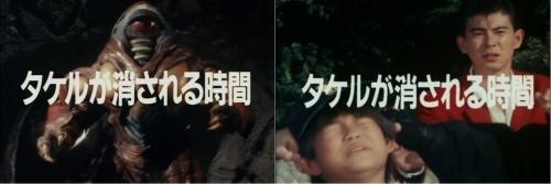 11-38-2.jpg