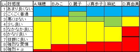 170122-1.jpg