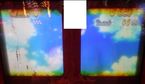 DSC08473_20161214164701219.jpg