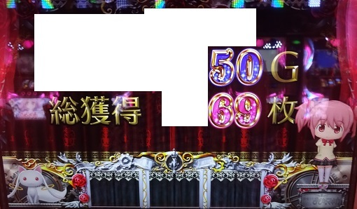DSC08695_20161223160849985.jpg