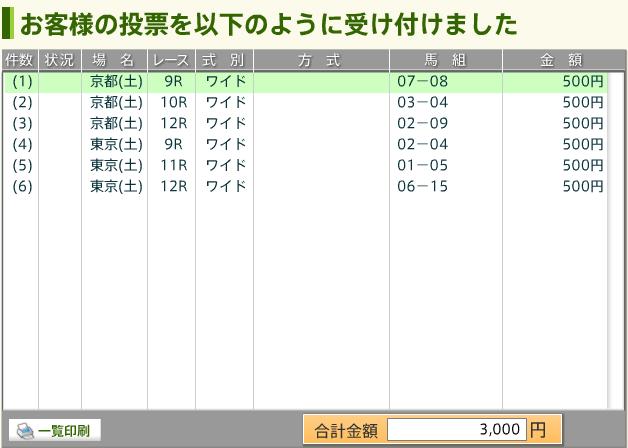 17/02/04 投票内容