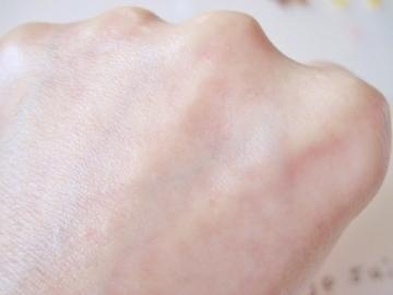 肌代謝を上げて細胞活性化!強炭酸トリートメントパック・美容液【ディースプラッシュ・ラベッラ】口コミで大人気♪