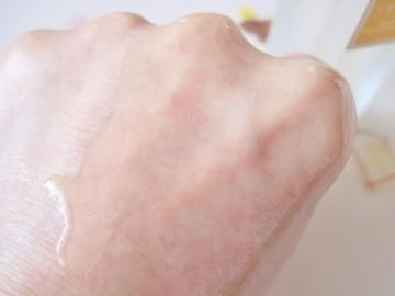 自然成分100%!乾燥、シワ、ツヤ不足、年齢が、気になる肌に美容オイル【キャメロン&ガブリエル 天使の聖油】
