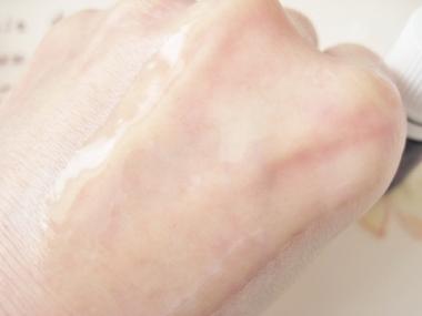 鈴木サリーさん開発!多機能ブースター化粧水、美容オイルのシンプルケア【オゥミニョンヌ ジェットセッターデュオ】トライアル!
