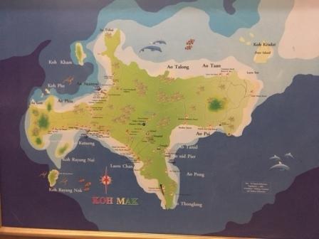 北海道に似ている?