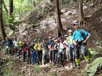 20160925KYT山行10