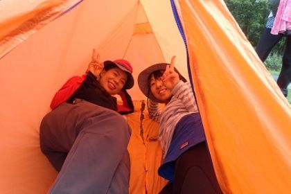 20160925KYT山行04