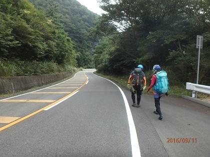 20160911東多古知谷01