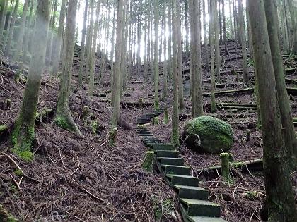 20160917滝本北谷19