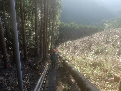 20160917滝本北谷20
