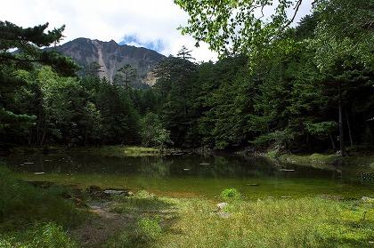 20160903山びこ荘01
