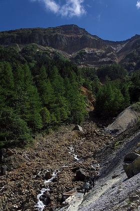 20160903山びこ荘03