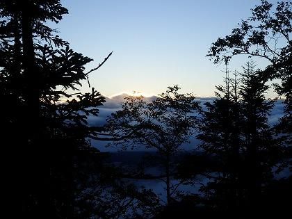 20160903山びこ荘16