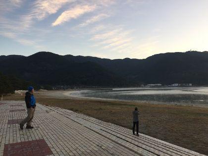 20161203熊野古道01